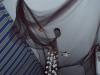 Δίχτυα Διακόσμησης 5