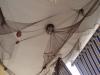 Δίχτυα Διακόσμησης 4