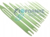 Σαίτες για ράψιμο διχτυών