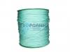 Σχοινί πλεκτό για δίχτυα